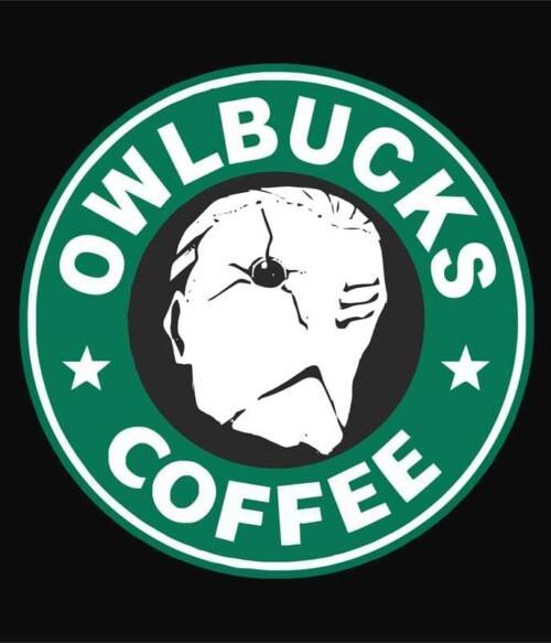 Owlbucks